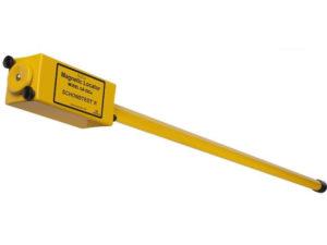 Schonstedt Magnetic Metal Locator GA52Cx